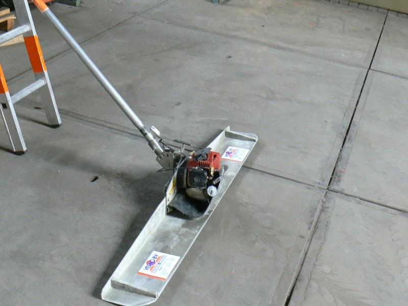HF Afwerkspaan benz./ 2 m huren